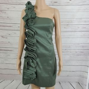 Romeo & Juliet Dress Size L